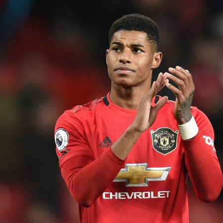 Top 5 Young Football Players to watch in 2021 – Premier League