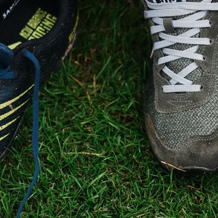 XC Spikes: Cross Country Spikes – Conquer the Terrain