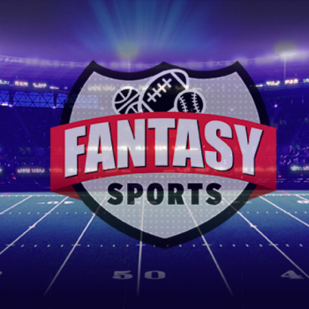 Daily Fantasy Sports: DFS Terms and Definitions