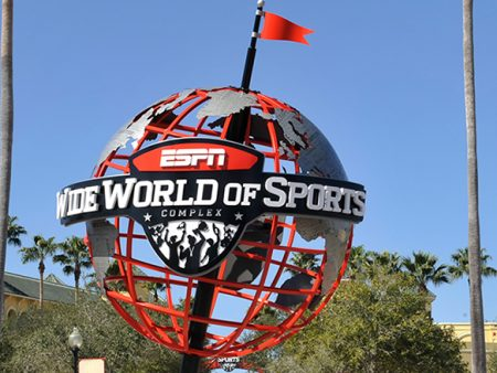 Secrets Behind ESPNs Success. Why ESPN is So Successful?