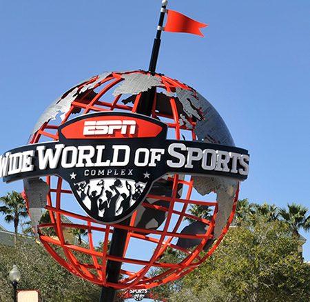 Secrets Behind ESPNs Success. Why ESPN is So Successful?