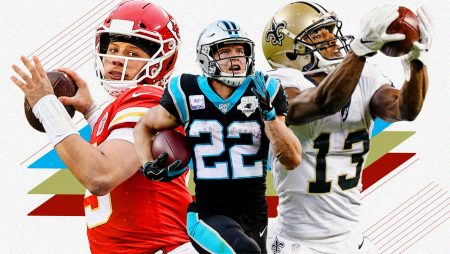 Fantasy Football Predictions – How to Predict NFL Draft?