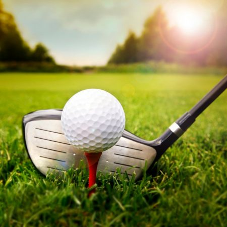 How to Play Golf? Common Mistakes Beginners Make and How to Avoid Them?