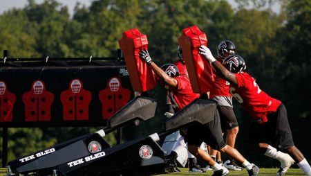 Fantasy Football Draft Strategies   Tips For Beginners