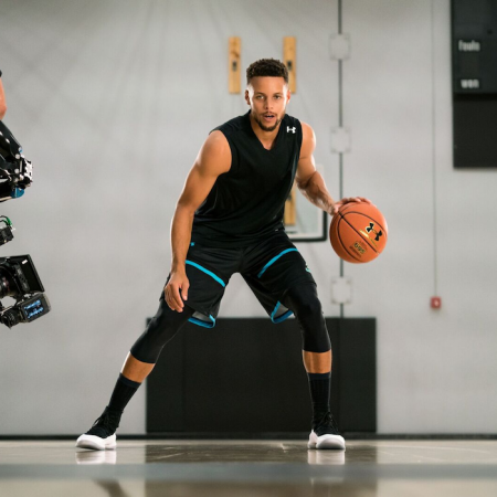 How To Play Basketball? Essential Basketball Moves For Beginners