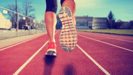 Sore Knees From Running? What Causes Knee Pain…