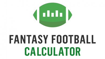 What Is a Fantasy Football Calculator & Mock Draft Calculator?
