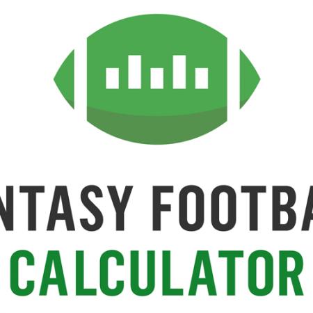 What Is a Fantasy Football Calculator & Mock Draft Calculator?