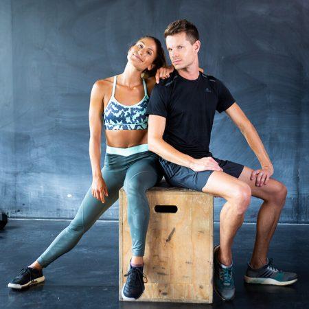 One Legged Jump Training – Basic Principles and Sample Workout Programs