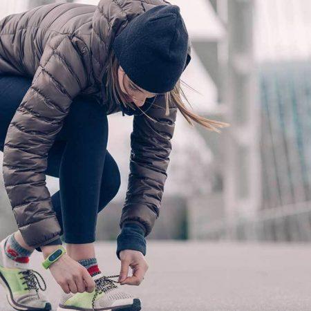 Running Apparel: Winter & Summer Apparel. Gear up for Success