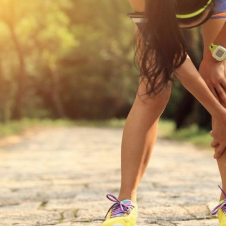 50 Tips for Preventing Injury