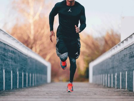 Distance Running Tips From WizHDSports – Make Running Easy