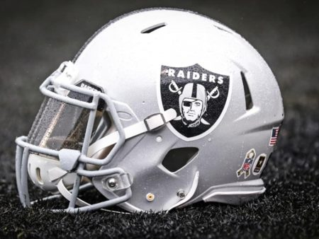 6 Things About NFL's Raiders You Probably Never Knew About | Since 2016
