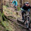 Millaisia Ominaisuuksia Vaaditaan Tasokkaalta Maastopyörältä?