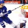 NHL:n Pistetilastot – Tämän Hetken Parhaat Suomalaiset