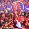 Miksi Valioliiga on Maailman Paras Jalkapallosarja? – 6 Syytä!