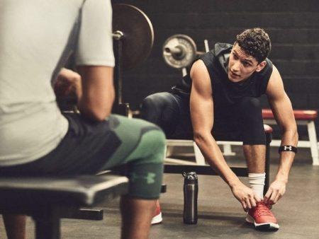 Tekoälyn Vaikutus Urheiluun – 5 Tulevaisuuden Suurinta Muutosta